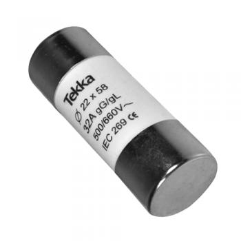 https://www.mayoristaelectronico.com/2119-3848-thickbox_default/fusible-cilindrico-de-22x58mm-modelo-t-2-de-32-a.jpg