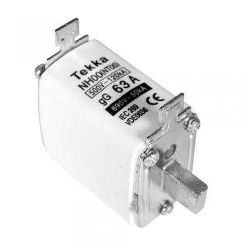 https://www.mayoristaelectronico.com/2127-3856-thickbox_default/fusible-industrial-500v-modelo-nh-00-de-63-a.jpg
