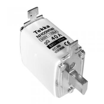 https://www.mayoristaelectronico.com/2129-3858-thickbox_default/fusible-industrial-500v-modelo-nh-00-de-100-a.jpg