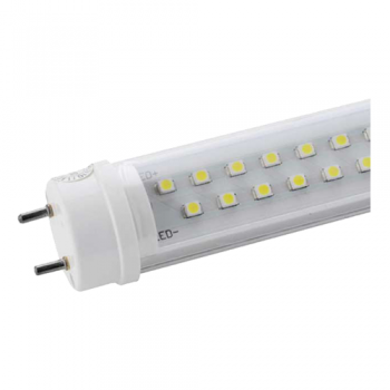 https://www.mayoristaelectronico.com/213-4503-thickbox_default/tubo-led-de-150-cm-tipo-t8-g-13-de-25w-2100-lm-en-tono-calido-4200k.jpg