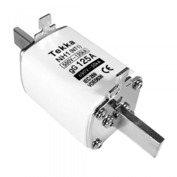 https://www.mayoristaelectronico.com/2132-3861-thickbox_default/fusible-industrial-500v-modelo-nh-0-de-125-a.jpg