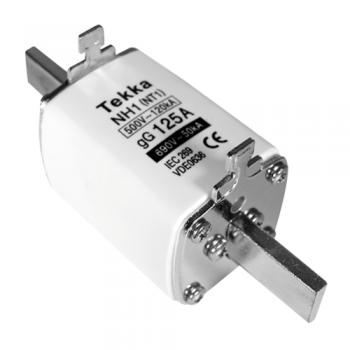 https://www.mayoristaelectronico.com/2134-3863-thickbox_default/fusible-industrial-660v-modelo-nh-1-de-100-a.jpg