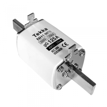 https://www.mayoristaelectronico.com/2135-3864-thickbox_default/fusible-industrial-660v-modelo-nh-1-de-125-a.jpg