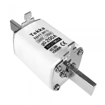https://www.mayoristaelectronico.com/2137-3866-thickbox_default/fusible-industrial-660v-modelo-nh-1-de-200-a.jpg