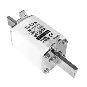 https://www.mayoristaelectronico.com/2138-3867-thickbox_default/fusible-industrial-660v-modelo-nh-1-de-250-a.jpg