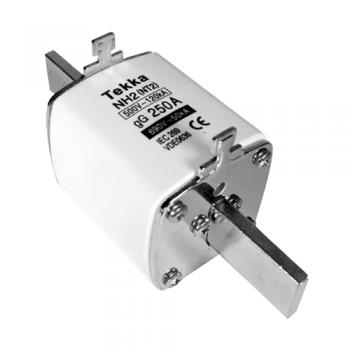https://www.mayoristaelectronico.com/2140-3869-thickbox_default/fusible-industrial-660v-modelo-nh-2-de-250-a.jpg