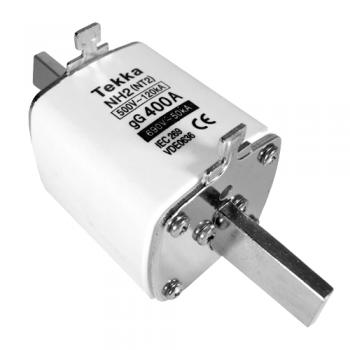 https://www.mayoristaelectronico.com/2143-3872-thickbox_default/fusible-industrial-660v-modelo-nh-2-de-400-a.jpg