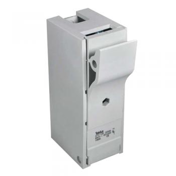 https://www.mayoristaelectronico.com/2153-3882-thickbox_default/base-portafusible-ceramico-690v-de-superficie-tipo-t-1-14x51-de-63-a.jpg