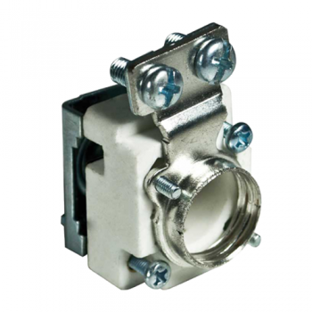 https://www.mayoristaelectronico.com/2159-3888-thickbox_default/bases-portafusibles-ceramicos-690-v-tipo-d02-base-e-18-de-16-a-caja-con-10-unds.jpg