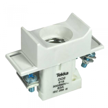 https://www.mayoristaelectronico.com/2160-3889-thickbox_default/bases-portafusibles-ceramicos-tipo-d02-base-e-18-de-63-a-caja-con-10-unds.jpg