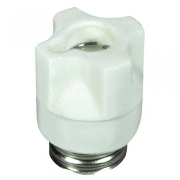 https://www.mayoristaelectronico.com/2161-3890-thickbox_default/tapones-de-porcelana-roscado-para-fusible-ceramico-tipo-d02-base-e-18-de-63-a-caja-con-10-unds.jpg