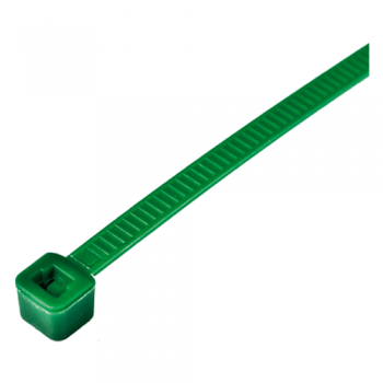 https://www.mayoristaelectronico.com/2194-3923-thickbox_default/bolsa-de-100-bridas-en-color-verdes-de-280x36-mm.jpg