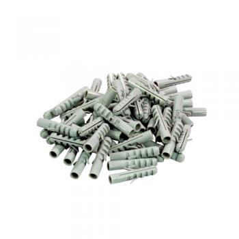 https://www.mayoristaelectronico.com/2212-3940-thickbox_default/taco-de-nylon-poliamida-de-8x40-para-broca-del-8-y-tornillo-de-45-a-60-bolsa-de-100-unds.jpg