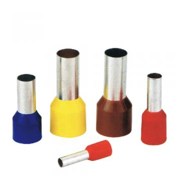 https://www.mayoristaelectronico.com/2217-3945-thickbox_default/puntera-aislada-base-redonda-en-color-naranja-para-cable-de-05-mm-bolsa-de-100-unds.jpg