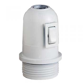 https://www.mayoristaelectronico.com/2238-3965-thickbox_default/base-portalampara-de-bakelita-e-27-con-interruptor-en-blanco.jpg