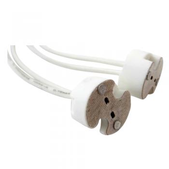 https://www.mayoristaelectronico.com/2247-3974-thickbox_default/base-portalampara-para-halogena-dicroica-g4-g63-y-gx53-con-cable.jpg