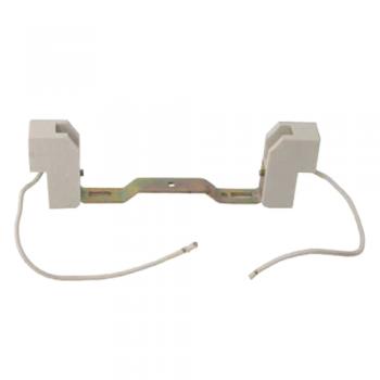 https://www.mayoristaelectronico.com/2249-3976-thickbox_default/base-portalamparas-para-halogena-lineal-de-118-mm-r7s-caja-con-10-unds.jpg