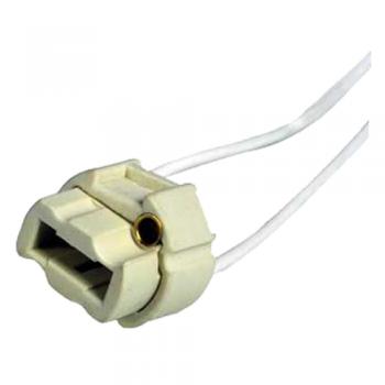 https://www.mayoristaelectronico.com/2250-3977-thickbox_default/base-portalamparas-para-halogeno-g-9-con-cable-caja-con-25-unds.jpg
