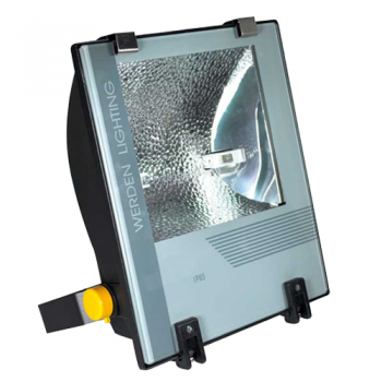 https://www.mayoristaelectronico.com/2288-4014-thickbox_default/proyector-de-halogenuro-metalico-ip-65-de-70-w-con-equipo-y-lampara-en-negro.jpg
