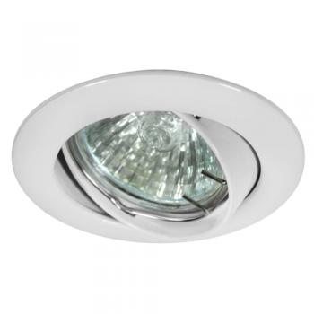 https://www.mayoristaelectronico.com/2331-4057-thickbox_default/aro-circular-basculante-en-blanco-con-portalampara-gu53-diametro-80-mm.jpg