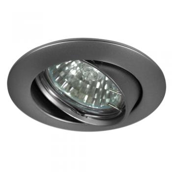 https://www.mayoristaelectronico.com/2332-4058-thickbox_default/aro-circular-basculante-en-cromo-mate-con-portalampara-gu53-diametro-80-mm.jpg