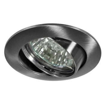https://www.mayoristaelectronico.com/2333-4059-thickbox_default/aro-circular-basculante-en-niquel-satinado-con-portalampara-gu53-diametro-80-mm.jpg