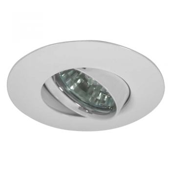 https://www.mayoristaelectronico.com/2336-4062-thickbox_default/aro-circular-basculante-en-blanco-con-portalampara-gu53-diametro-100-mm.jpg