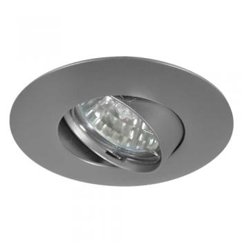 https://www.mayoristaelectronico.com/2337-4063-thickbox_default/aro-circular-basculante-en-cromo-mate-con-portalampara-gu53-diametro-100-mm.jpg