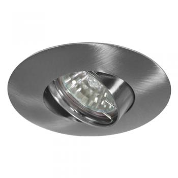 https://www.mayoristaelectronico.com/2338-4064-thickbox_default/aro-circular-basculante-en-niquel-satinado-con-portalampara-gu53-diametro-100-mm.jpg