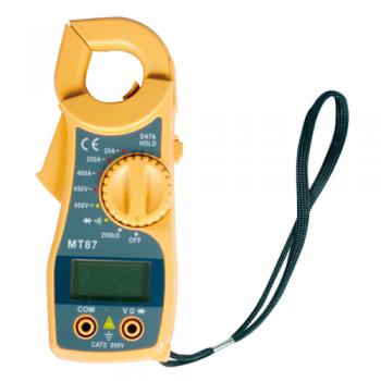 https://www.mayoristaelectronico.com/2393-4108-thickbox_default/pinza-amperimetrica-modelo-mini-ac-dc-750v-amperaje-de-0-600-a-y-resistencia-20-k-con-pantalla-lcd.jpg