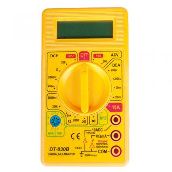 https://www.mayoristaelectronico.com/2394-4109-thickbox_default/multimetro-digital-ac-dc-con-voltimetro-amperimetro-y-ohmiometro-con-pantalla-lcd-y-cables.jpg