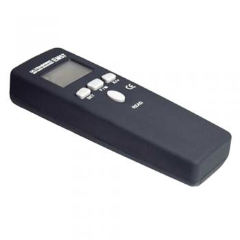 https://www.mayoristaelectronico.com/2399-4114-thickbox_default/medidor-de-distancias-y-areas-dist-min-40-cm-dist-max-18-mtrs-con-pantalla-lcd-y-bateria-6f22.jpg