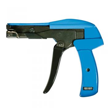 https://www.mayoristaelectronico.com/2488-4202-thickbox_default/pistola-para-bridas-de-22-48mm-con-cierre-automatico.jpg