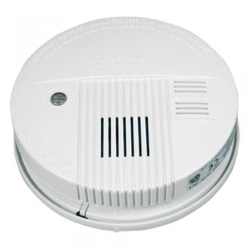 https://www.mayoristaelectronico.com/25-4306-thickbox_default/detector-de-humos-con-senal-de-luz-y-sonora-de-85-db.jpg
