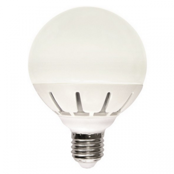 https://www.mayoristaelectronico.com/2529-6724-thickbox_default/GLOBO-LED-E-27-DE-15W---1200-LM-EN-TONO-CALIDO-3000K.jpg