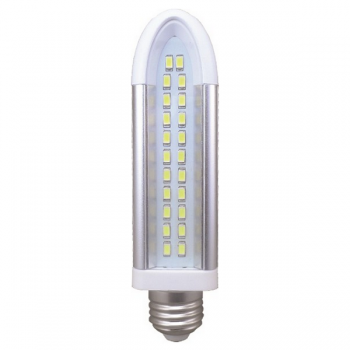 https://www.mayoristaelectronico.com/2530-6725-thickbox_default/lampara-downlght-led-giratoria-e-27-de-10w-1100-lm-en-tono-frio-6500k.jpg
