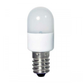 https://www.mayoristaelectronico.com/2533-6728-thickbox_default/tubular-led-e-14-de-03w-3-leds-en-tono-frio-6000k.jpg