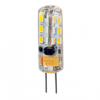 https://www.mayoristaelectronico.com/2545-6740-thickbox_default/lampara-bipin-led-g4-12v-de-35w-100-lm-en-tono-calido-3000k.jpg