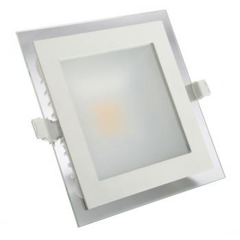 https://www.mayoristaelectronico.com/2566-6757-thickbox_default/downlight-led-cuadrado-de-10w-680-lm-91-blanco-en-tono-frio-6000k.jpg
