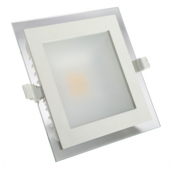 https://www.mayoristaelectronico.com/2568-6759-thickbox_default/downlight-led-cuadrado-de-10w-580-lm-91-blanco-en-tono-calido-3000k.jpg