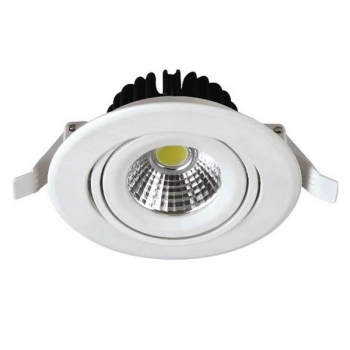 https://www.mayoristaelectronico.com/2575-6766-thickbox_default/foco-led-circular-de-8w-480-lm-24-blanco-en-tono-calido-3000k.jpg