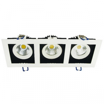 https://www.mayoristaelectronico.com/2584-6775-thickbox_default/cardan-led-3-focos-con-24w-3x550-lm-24-blanco-en-tono-frio-6000k.jpg
