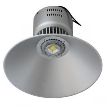 https://www.mayoristaelectronico.com/2596-6787-thickbox_default/luminaria-de-suspension-led-cob-de-80w-6400-lm-120-en-tono-luz-frio-6000k.jpg
