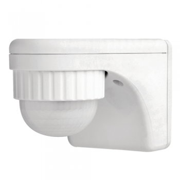 https://www.mayoristaelectronico.com/30-4311-thickbox_default/detector-de-movimiento-blanco-orientable-1200w-y-250.jpg