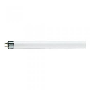 https://www.mayoristaelectronico.com/350-4640-thickbox_default/tubo-fluorescente-de-alto-rendimiento-t5-g5-de-4w-en-tono-frio-6400k.jpg