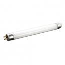 TUBOS FLUORESCENTES ANTI-INSECTO G5 DE 8W Y 16mm LUZ ACTÍNICA )