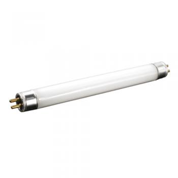 TUBOS FLUORESCENTES ANTI-INSECTO G13 DE 18W Y 26mm LUZ ACTÍNICA.)