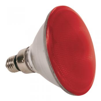 https://www.mayoristaelectronico.com/373-4663-thickbox_default/lampara-tipo-par-38-230v-e-27-de-80w-roja-luz-roja.jpg