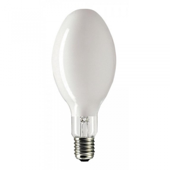 e halogenuro 40 tono lámpara elipsoidal luz 400w en metálico 0wnPk8O