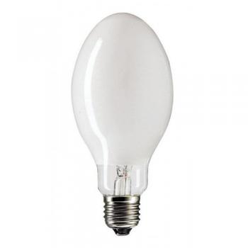 https://www.mayoristaelectronico.com/426-4716-thickbox_default/lampara-luz-mezcla-230v-e-27-160w-en-tono-luz-dia-4200k.jpg